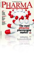 pharmerging market
