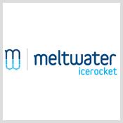 IceRocket logo