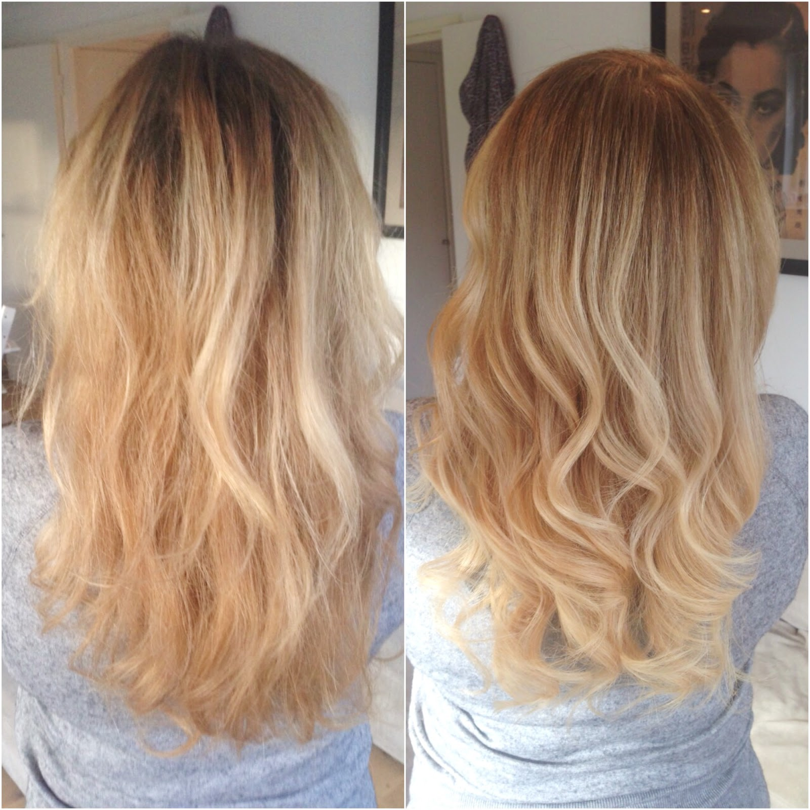 Jen images how much does balayage highlights cost with how much does
