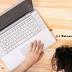 5 Penyebab Blogger Menjadi Malas Ngeblog dan Solusinya