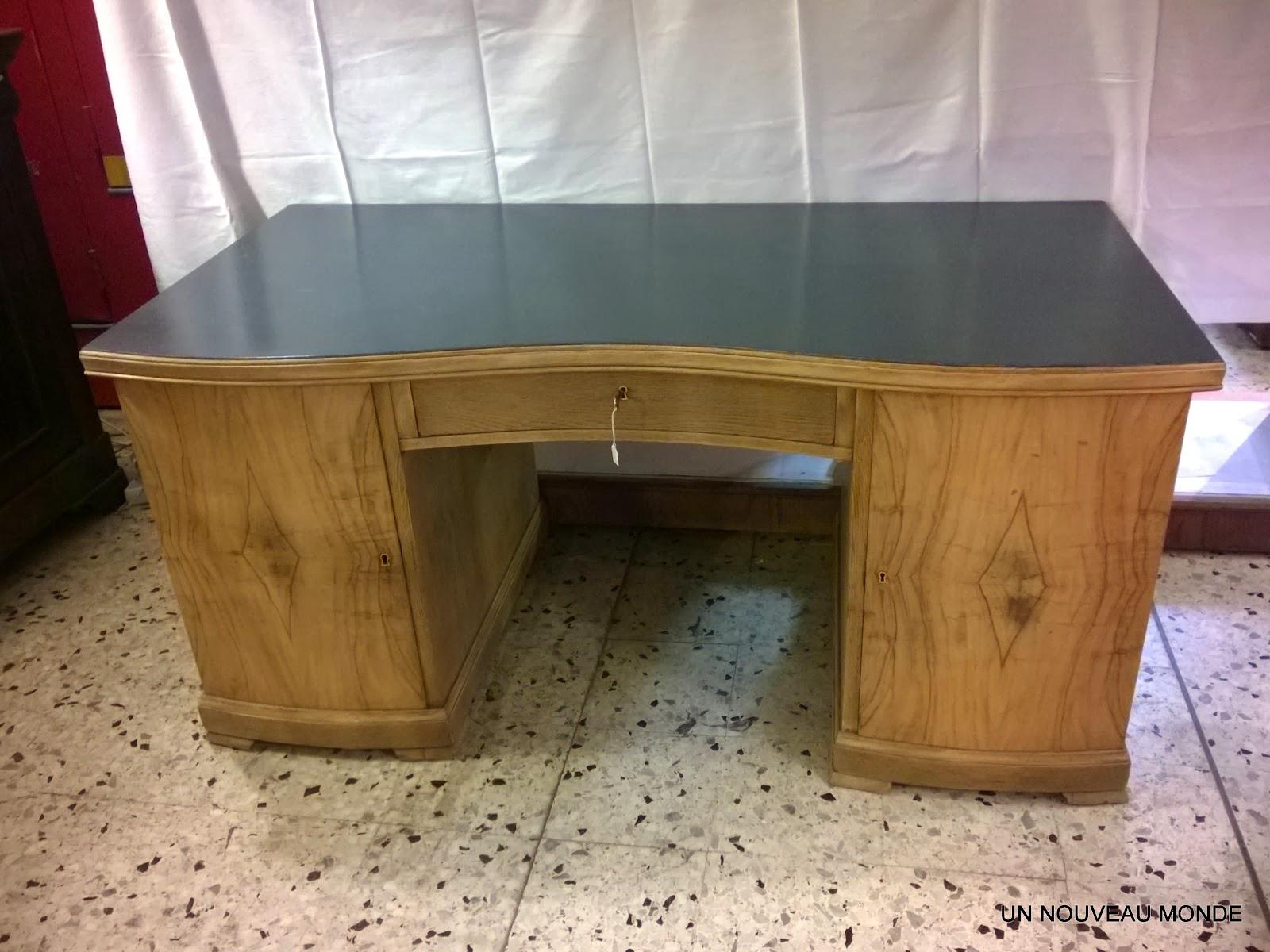 Besten bureau en bois abc meubles bilder auf möbel