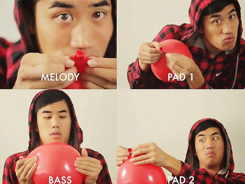 http://unpocodetodoticaticamusica.blogspot.com.es/2014/10/99-red-balloons.html