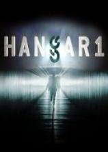 Hangar 1 Archivos extraterrestres Temporada 1 Audio Español