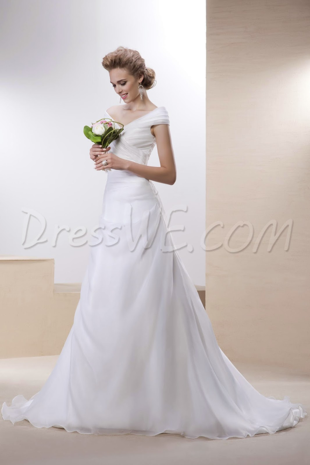 Dresswe 2014 Cheap wedding dresses online promotion | Teen to 30 ...