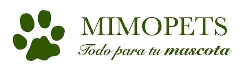 Mimopets