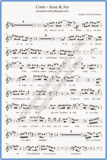 pistas al piano de la película