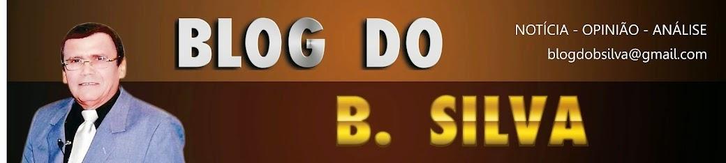Blog do B.Silva