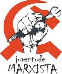 Organização de jovens da Esquerda Marxista