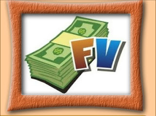 How to hack farmville 2 (CASH) with Cheat Engine WORK