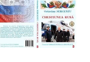 Chestiunea Rusă