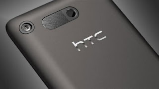 HTC Persiapkan Tablet 10 Inchi ?