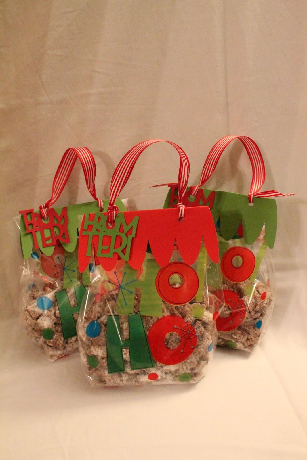 Christmas Gift Baskets For Office: Starbucks fireside holiday gift ...