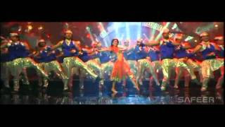 Heroine Kareena Kapoor Movie Halkat Jawani Song