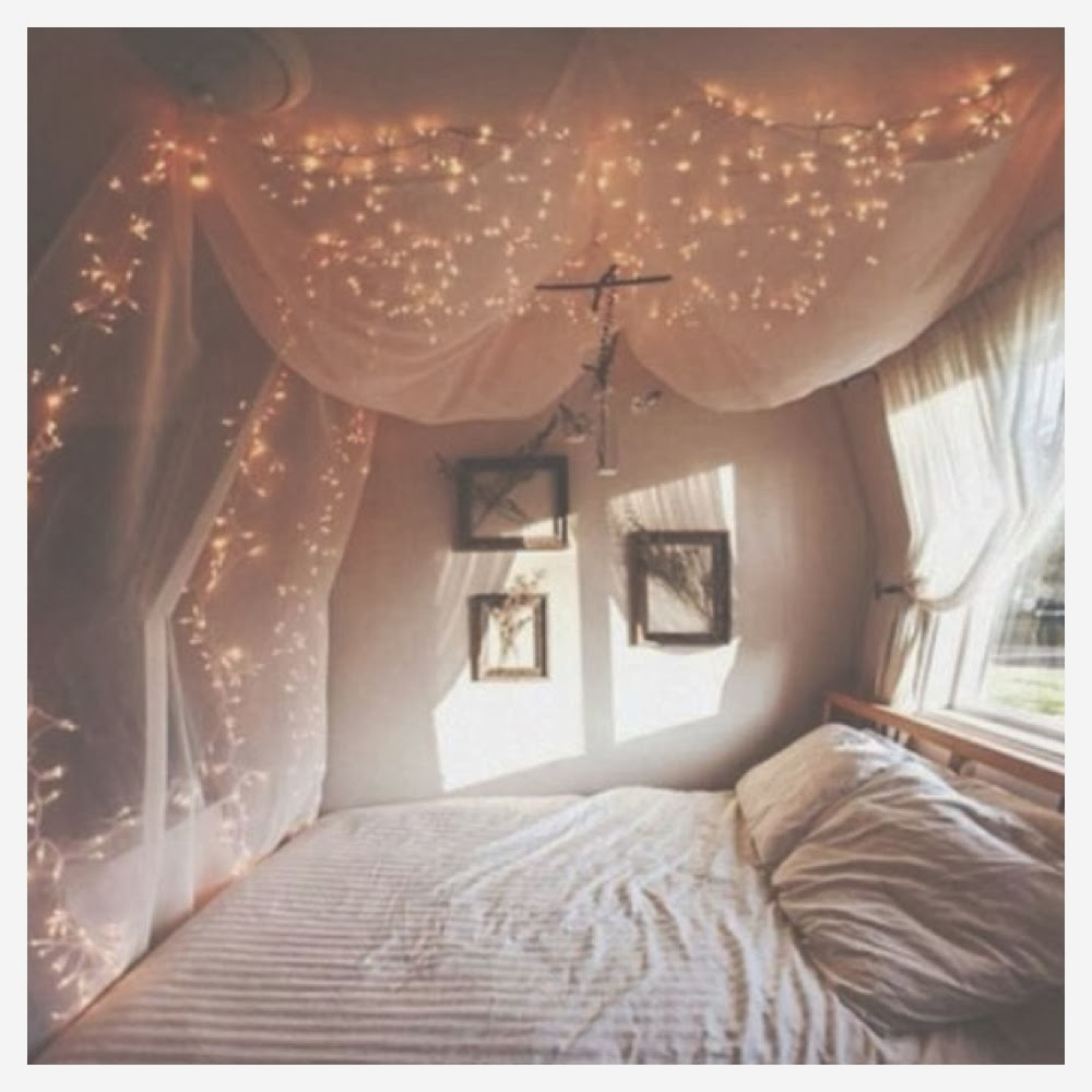 Images for bohemian canopy