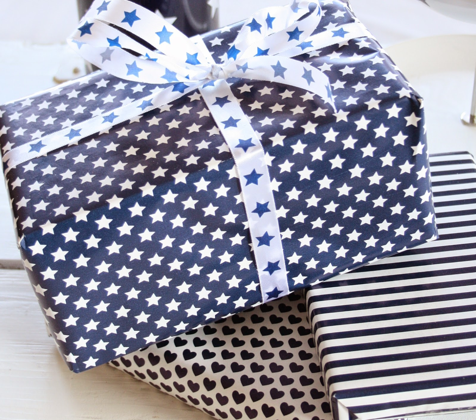 Das richtige Geschenk bei Geschenke für Frauen