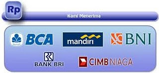 Bank Support: