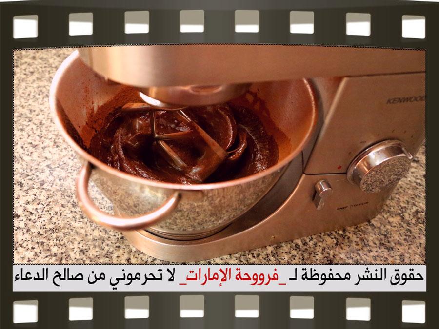 http://4.bp.blogspot.com/-_ZFkueNpiSg/VpjPMx1NHvI/AAAAAAAAbGU/LOgiHaCZ1oc/s1600/9.jpg