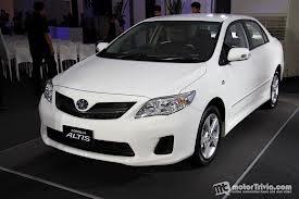 Search Results Toyota Altis E85 Cng 2013 Trd Sportivo .html - Autos Weblog