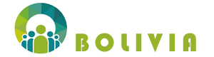 OBSERVATORIO DE JURISPRUDENCIA BOLIVIA
