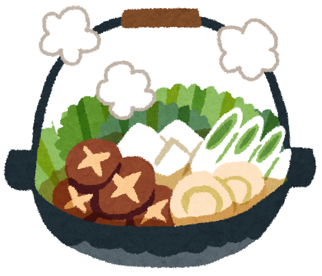 グリル鍋おすすめ人気ランキングTOP3・口コミ・種類と選び方