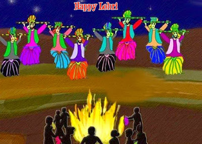 Special-Animated-Lohri-2016-Images-Pictures-Wallpapers-and-Greeting-2
