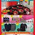A101 19 Kasım 2015 Kataloğu - Sayfa - 5