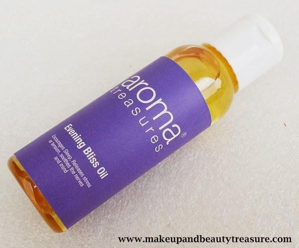 Aroma Treasures online