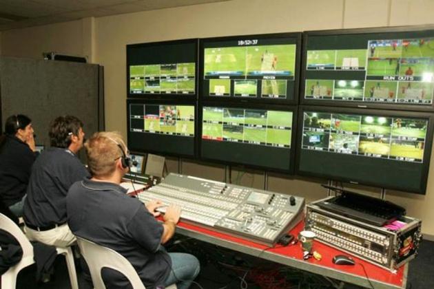Champions-League-Twenty20-(CLT20)-2013-Broadcasters