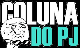 Coluna do PJ - Comentários informais sobre assuntos sociais