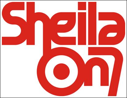 Lirik Lagu Sheila on 7 - Hujan Turun