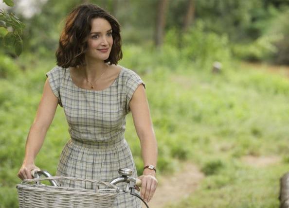 Старые Французские Фильмы Список Лучших