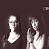 Orphan Black: — 1ª Temporada