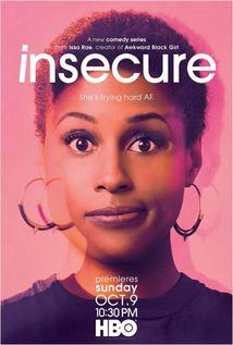 Assistir Insecure S01E02 – 1×2 Legendado