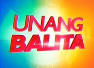 Unang Balita September 21, 2012