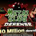 Metal Slug Defense v1.15.1 Apk Full Mod [Money]