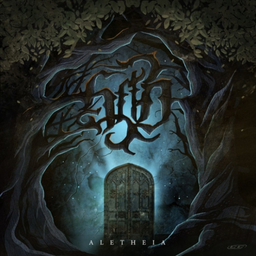 Hope for the Dying - Aletheia 2013 English Christian Album Download