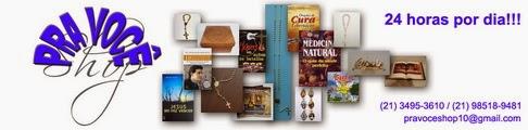 http://sitecasarcomarte.blogspot.com.br/p/acessorios.html