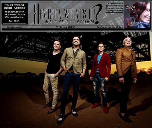 Guaco-superbanda-venezolana-Bogotá-nueva-producción-discográfica-PRESENTE-CONTINUO