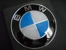 KHUSUS BMW - MASUK SINI GAN !!