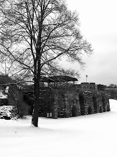 Scranton_Iron_Furnaces_February_2014_via_Facebook
