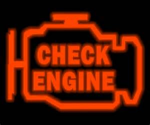 Understanding the Check Engine Light