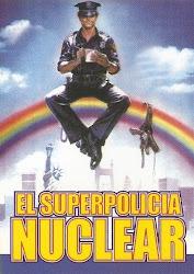 El Superpolicia Nuclear (Ita-Usa)