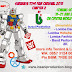 Surabaya Toys Fair Carnival 2015 Chapter 2 by Insani Production