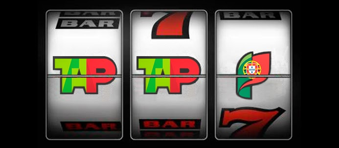 slot machines TAP