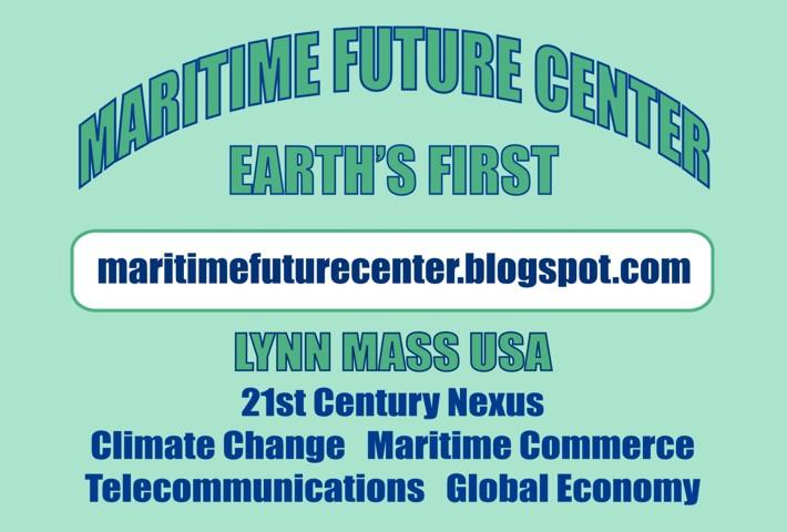 maritime future center