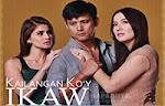 Kailangan Ko'y Ikaw February 1 2013 Episode Replay