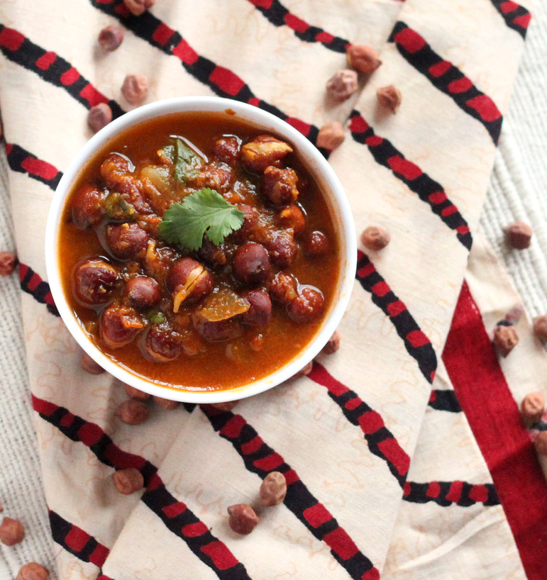 beans chickpeas kabuli chana is usually the favored bean chana ...