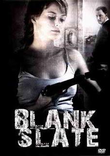 descargar Hoja en Blanco, Hoja en Blanco latino, ver online Hoja en Blanco