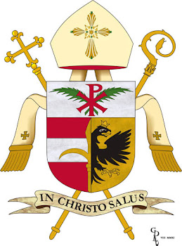 Diocesi di Trieste