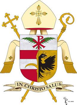 Diocesi di Trieste